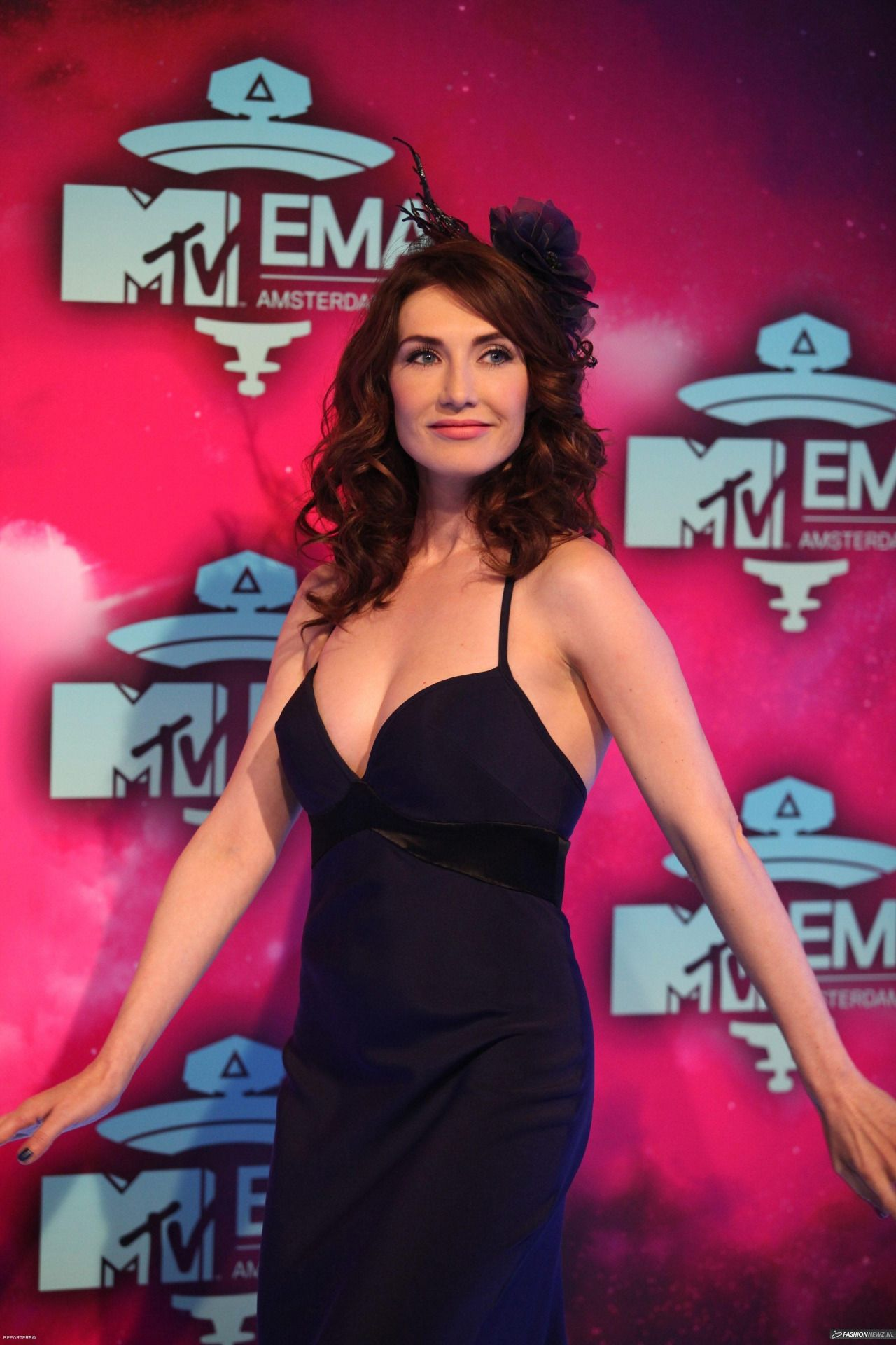 Celebrites Carice Van Houten naked (32 foto and video), Tits, Paparazzi, Boobs, in bikini 2019