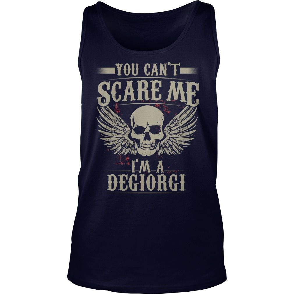 Proud To Be DEGIORGI Tshirt #gift #ideas #Popular #Everything #Videos #Shop #Animals #pets #Architecture #Art #Cars #motorcycles #Celebrities #DIY #crafts #Design #Education #Entertainment #Food #drink #Gardening #Geek #Hair #beauty #Health #fitness #History #Holidays #events #Home decor #Humor #Illustrations #posters #Kids #parenting #Men #Outdoors #Photography #Products #Quotes #Science #nature #Sports #Tattoos #Technology #Travel #Weddings #Women