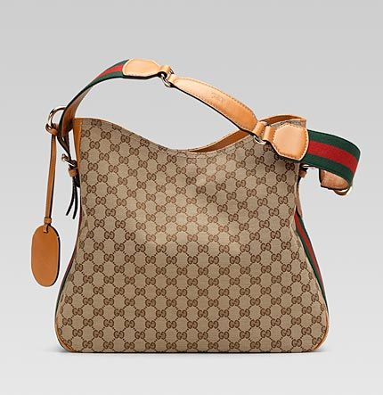 d77c48967c314 Gucci Heritage...A classic! A must!!  1040