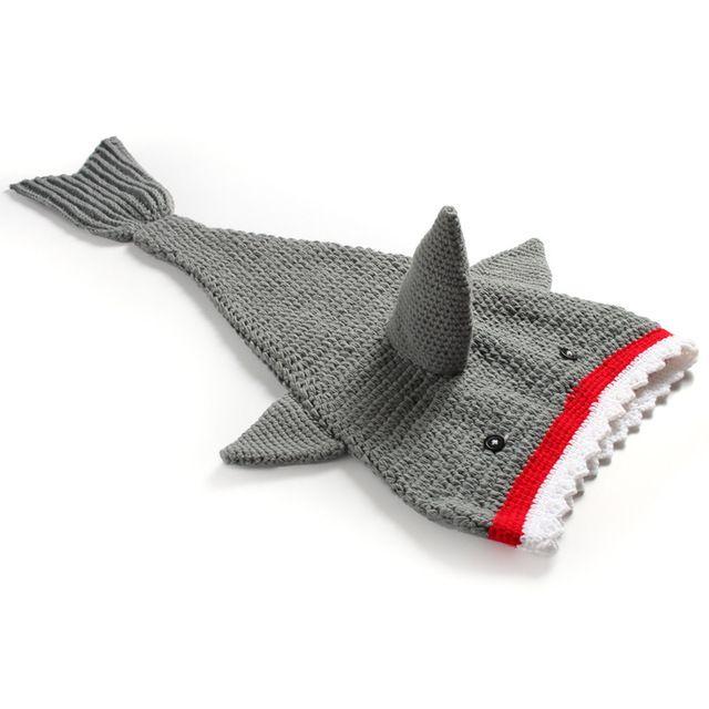 Image result for saco dormir tiburon bebe | grandkids | Pinterest ...