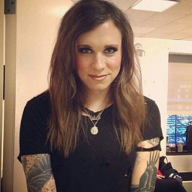 Fucking most beautiful women