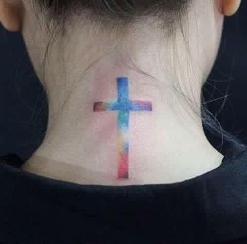 Pin En Ink