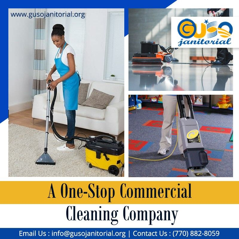 Small Office Cleaning Services Ga In 2020 Office Cleaning Services Janitorial Cleaning Janitorial Services