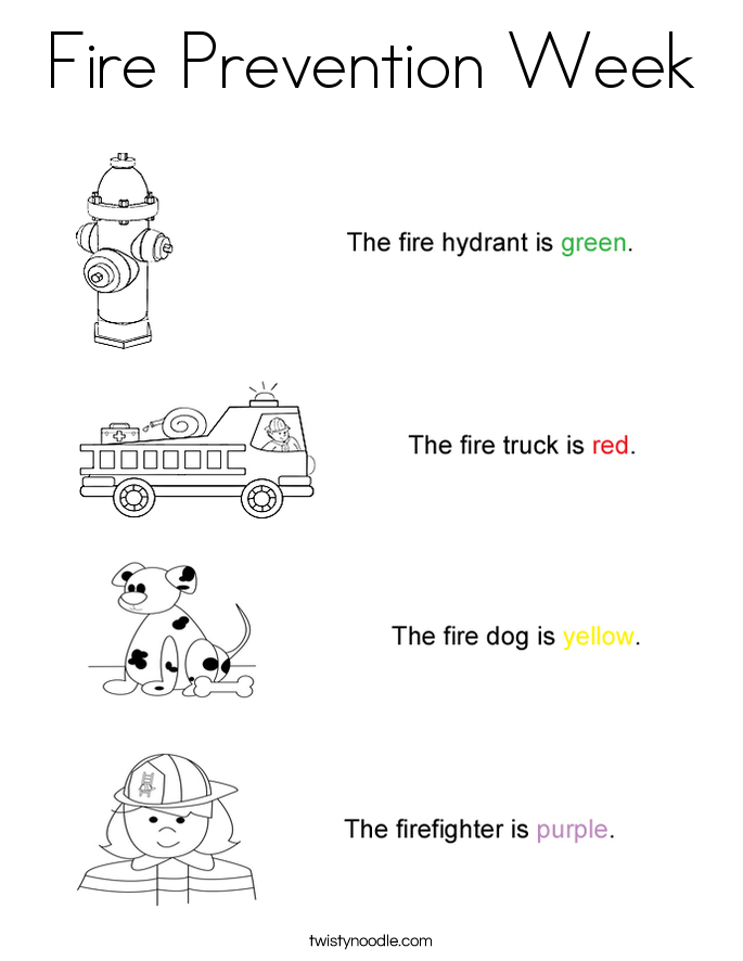 south africa police preschool theme - Google Search | fire &fire ...