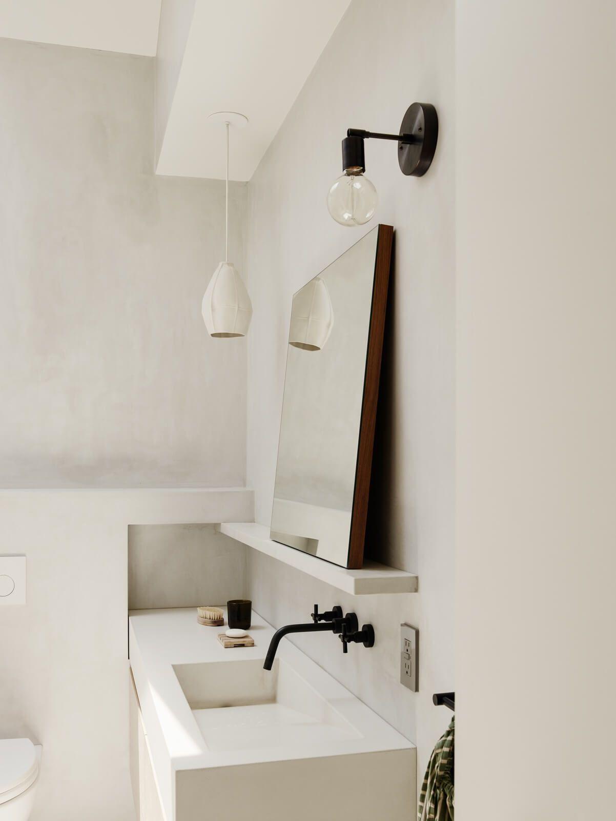 interior design ideas brooklyn general assembly brooklyn heights rh pinterest com