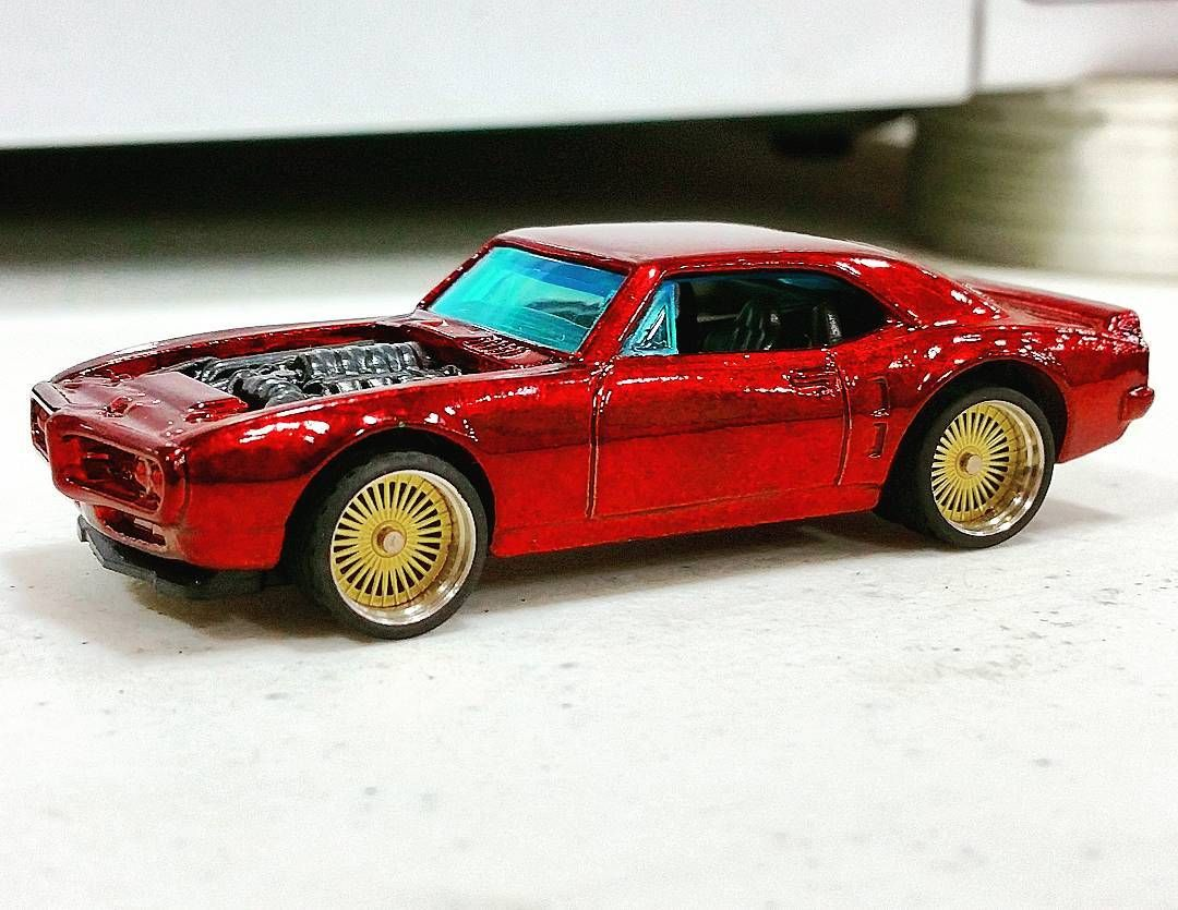 Pin De Guillermo Alaniz En Diecast Cars Custom Pinterest