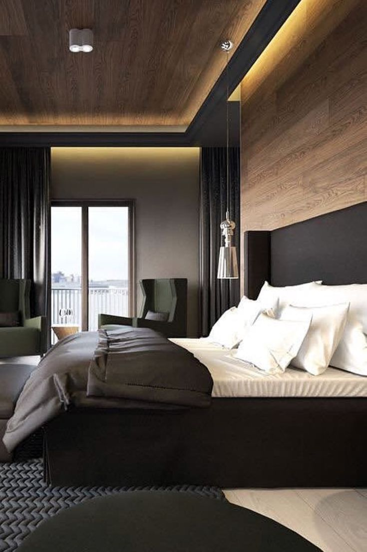 Best How Can You Sleep Better Simple Ways To Get A Good Night S Sleep With Bedroom Design New 400 x 300