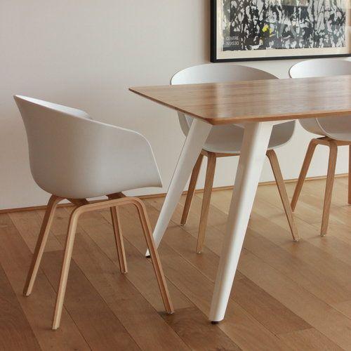 TABLES ET PUPITRES / TABLES AND DESKS Stores Pinterest Tables