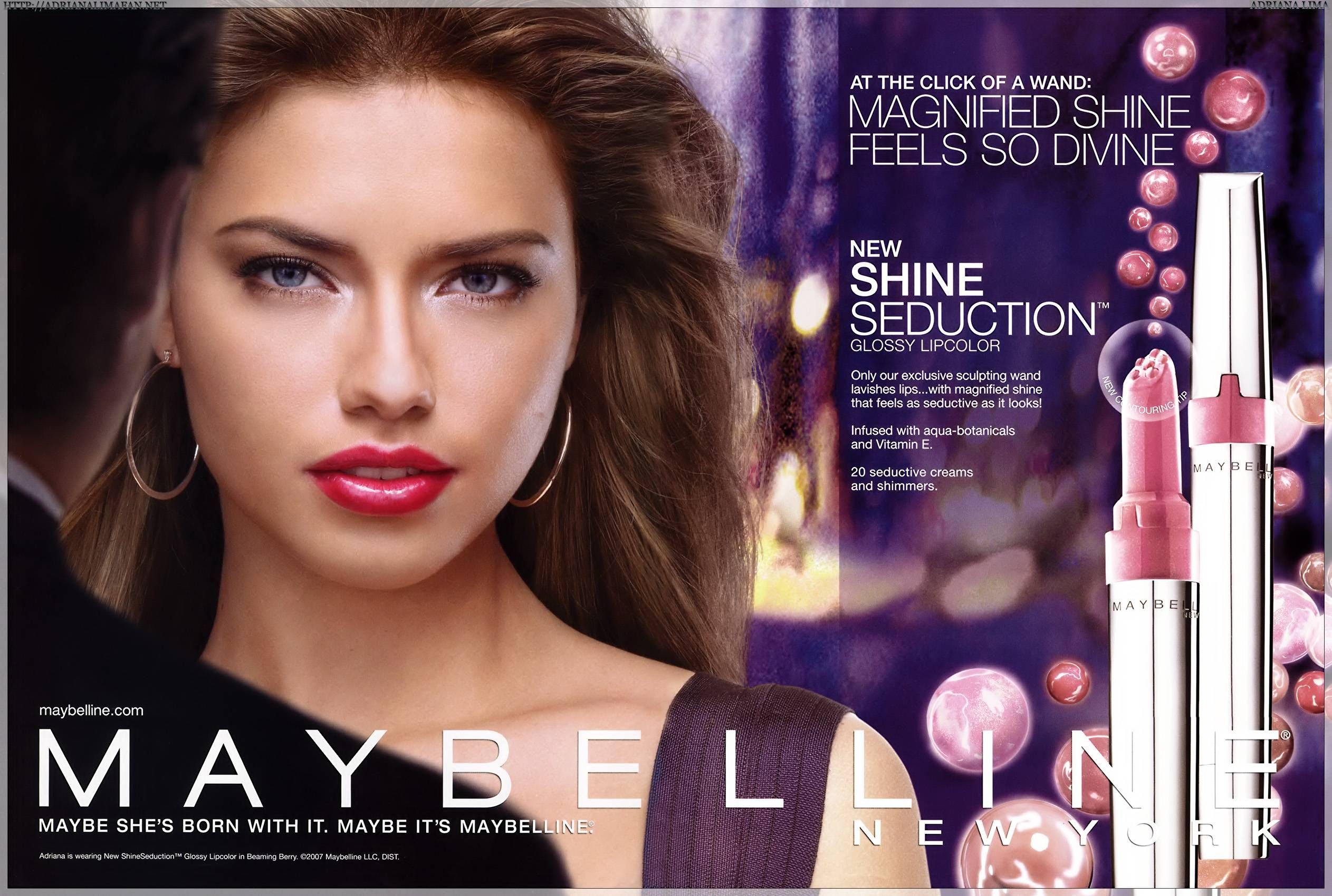 Maybelline Printable Coupon May 2015 Discount Coupons