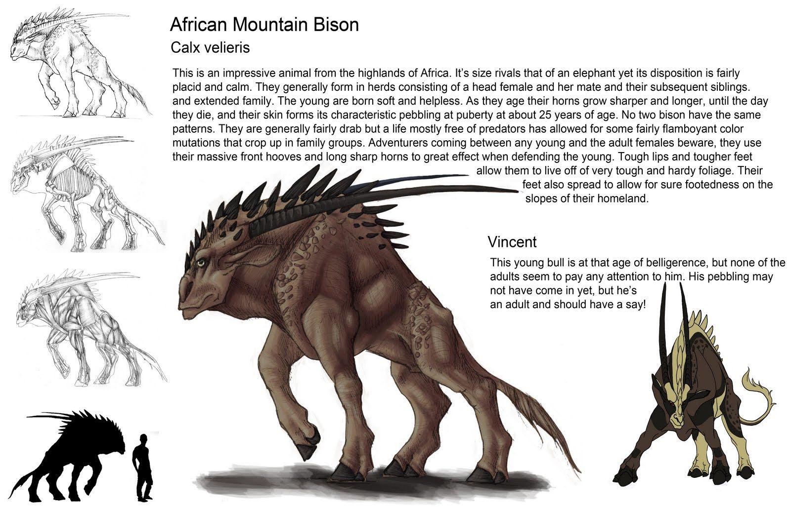 Dragons A Natural History Pdf