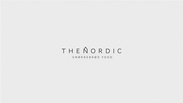 The Nordic – Food Truck / Alexandre Pietra | AA13 – blog – Inspiration – Design – Architecture – Photographie – Art