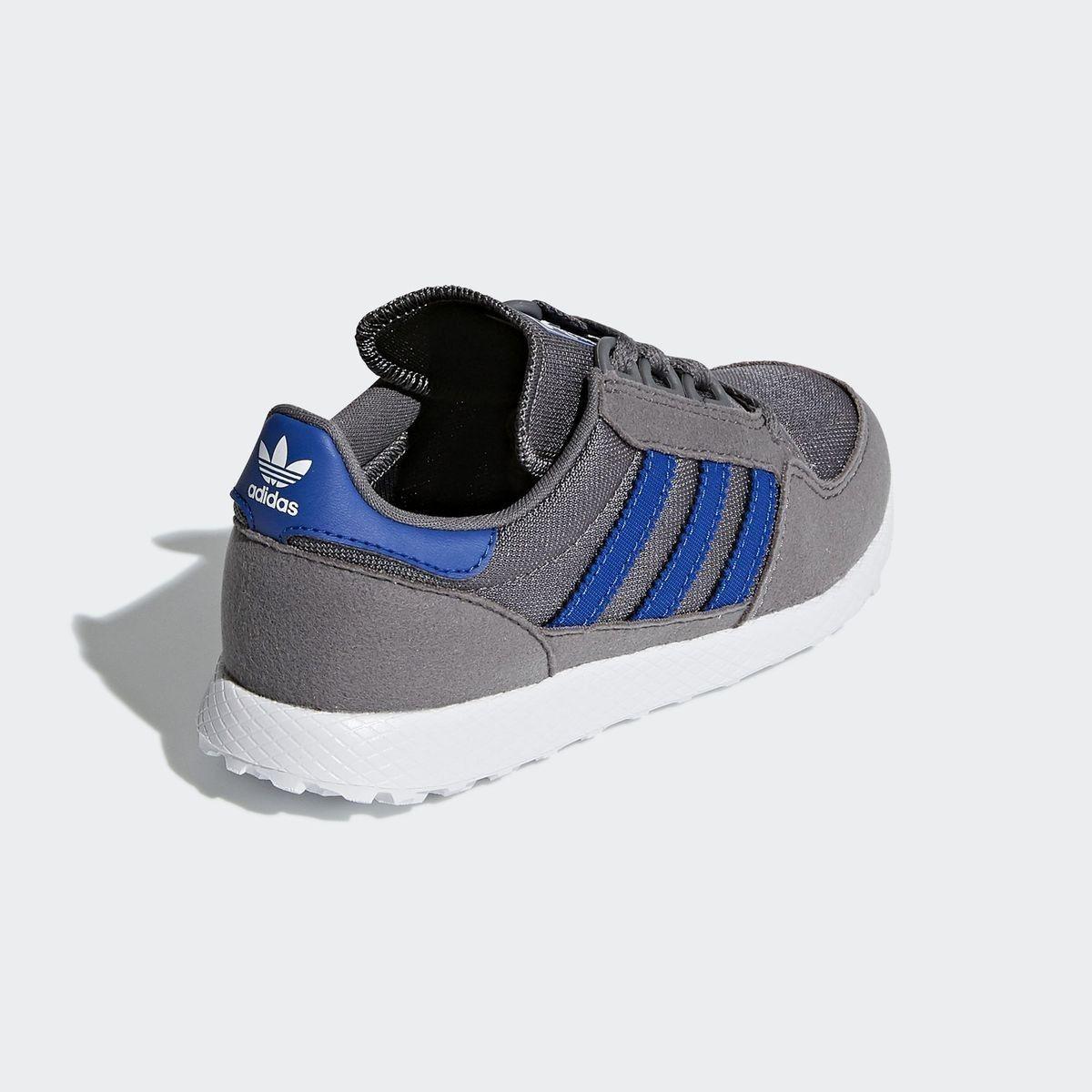 chaussure adidas enfant 28