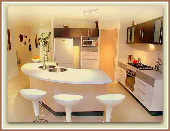 http://disenoydecoraciondelacasa.blogspot.mx/2012/11/lindas-cocinas ...