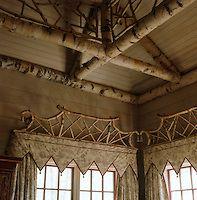 Fritz Von Der Schulenburg The Interior Archive Windows