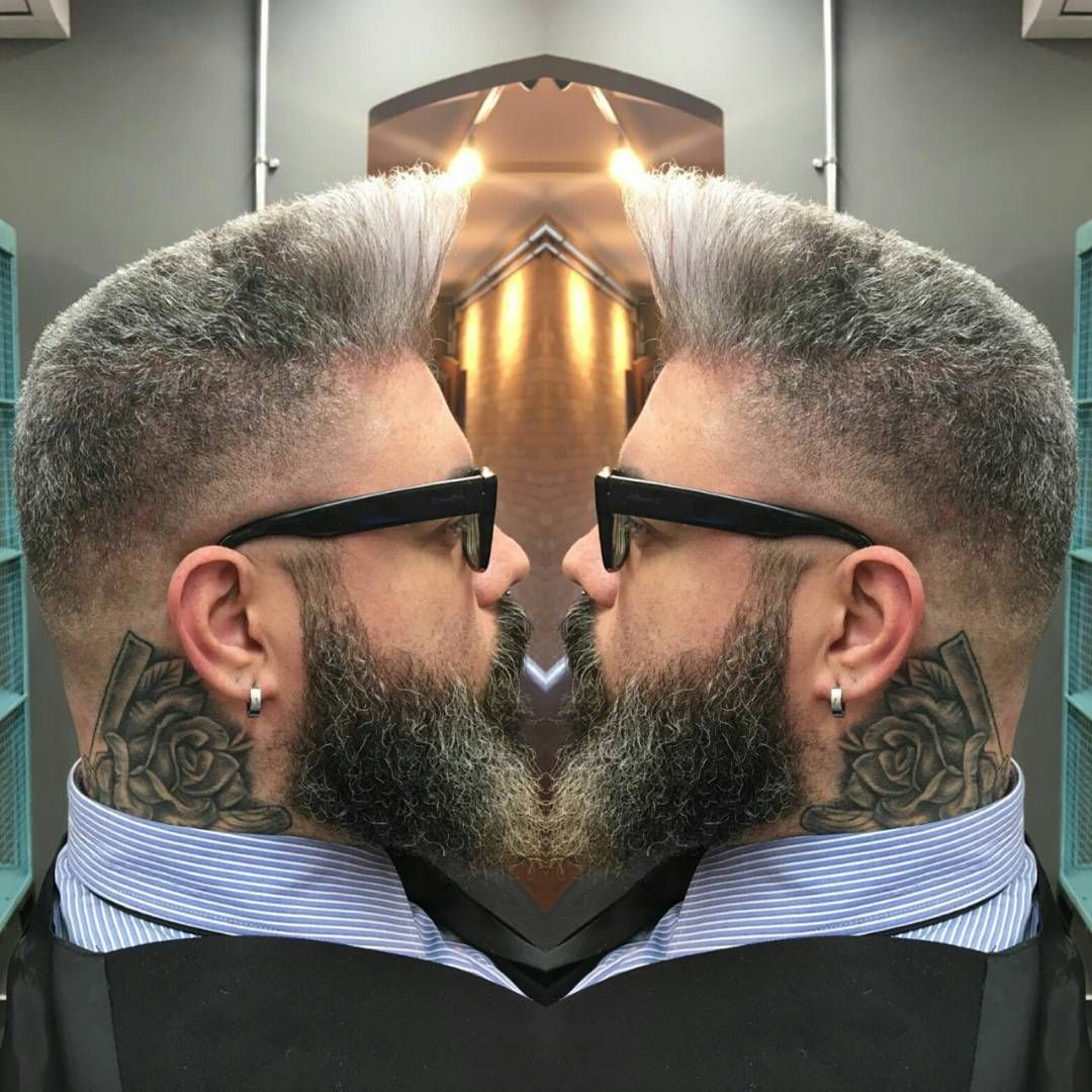 Haircut for men with round face boys quiff boys qyuiff haircuts  boys quiff hairtsyles guys