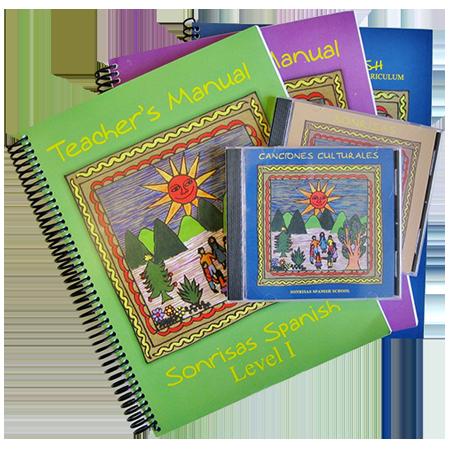 Complete Program Storybook Set Waldorfforeign Language German