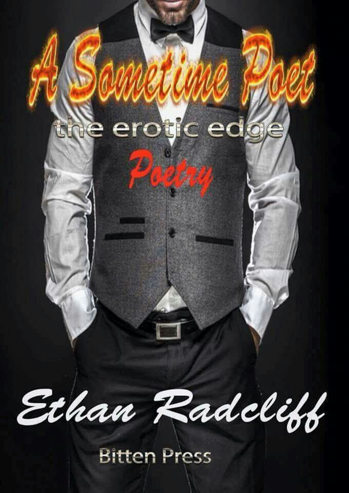 Poetry  Ethan Radcliff