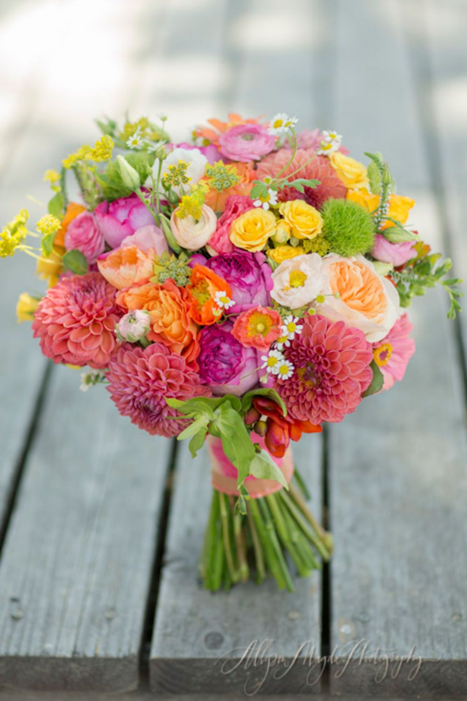 150 Wedding Bouquet Ideas Wedding Bouquets Boutineers