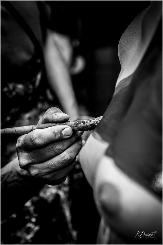 """Projeto """"Histórias contadas no Corpo"""" Com incentivo da LINC – Lei de Incentivo à Cultura - Sorocaba SP. Fotógrafos Rafael Benitez e Rodrigo Terassan, Arte designer     Adriano Gianolla"""