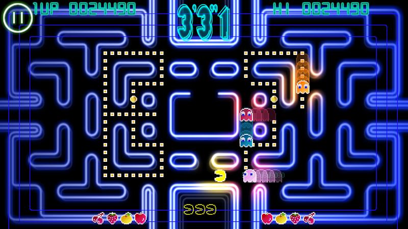 Pin by SeKaiNoost Mod Apk on apk Games, Hack online, Man
