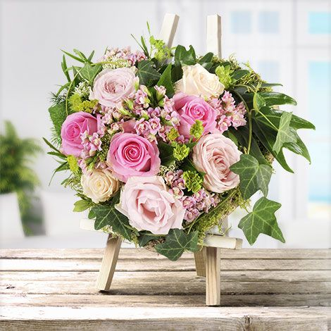 Mother S Day Festive Flowers For Delivery From Blume200