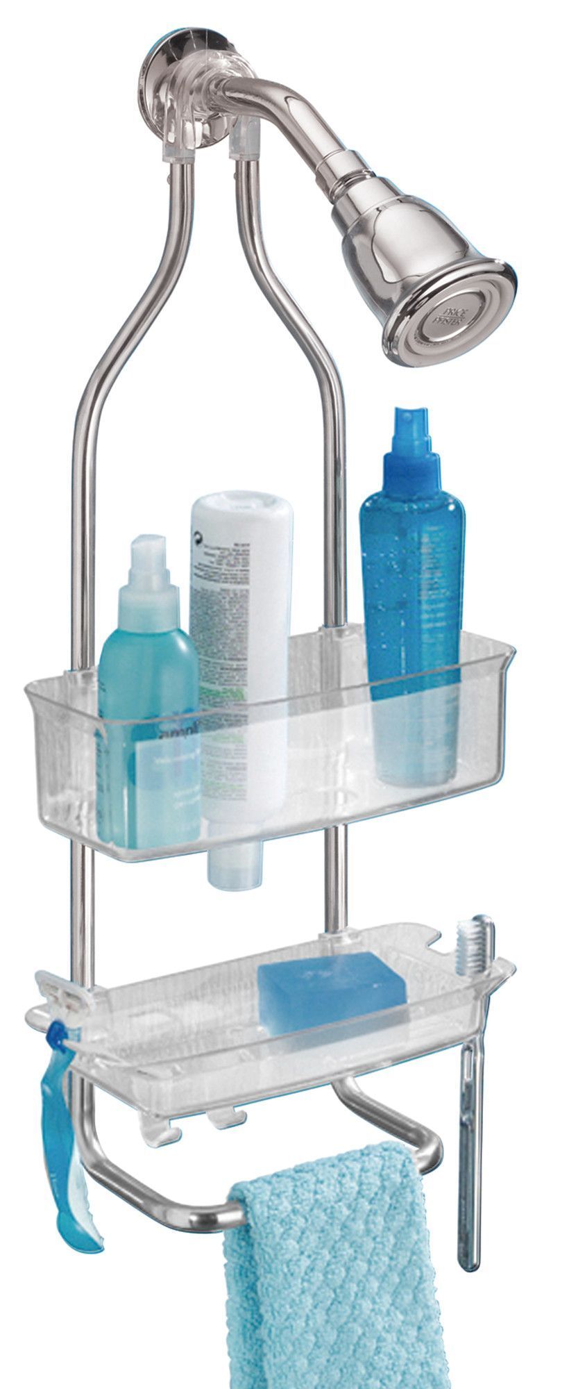 Shower Caddy | Products | Pinterest | Dorm room and Dorm