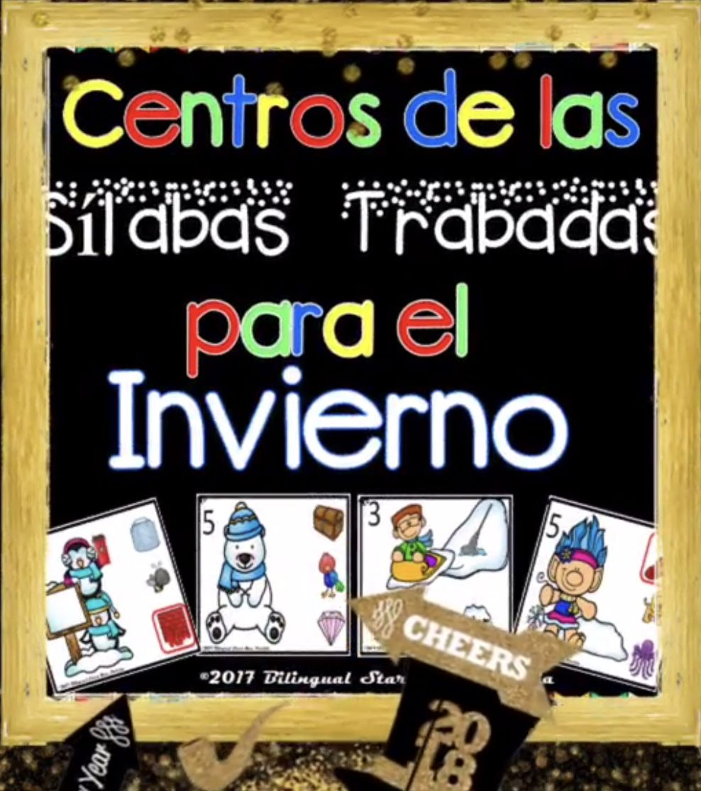 Pin By Bilingual Stars Mrs. Partida On Phonics- Fonetica