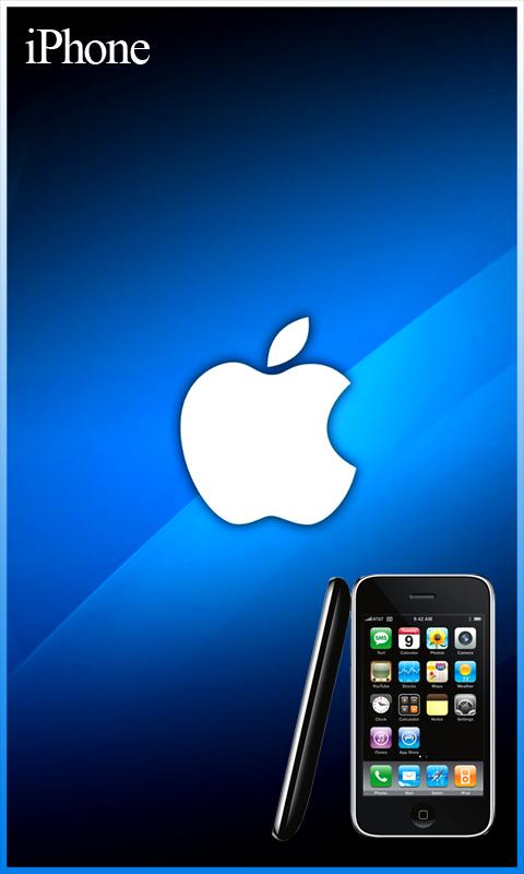 Скачать рингтон айфона бесплатно на андроид