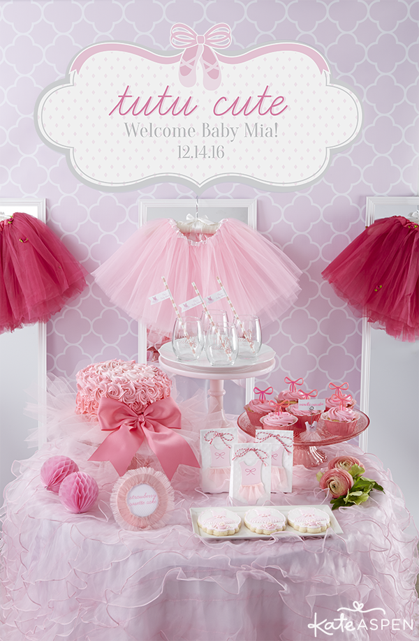 tutu cute baby shower tu tu baby shower ideas tutu baby showers baby