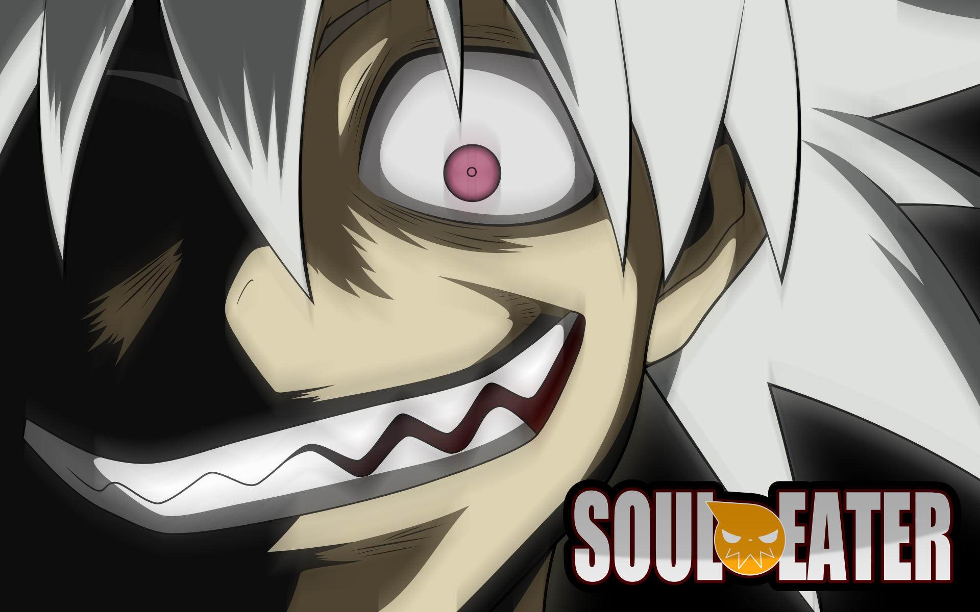 Soul eater wallpapers hd wallpaper cave soul eaternot soul eater wallpapers hd wallpaper cave voltagebd Images