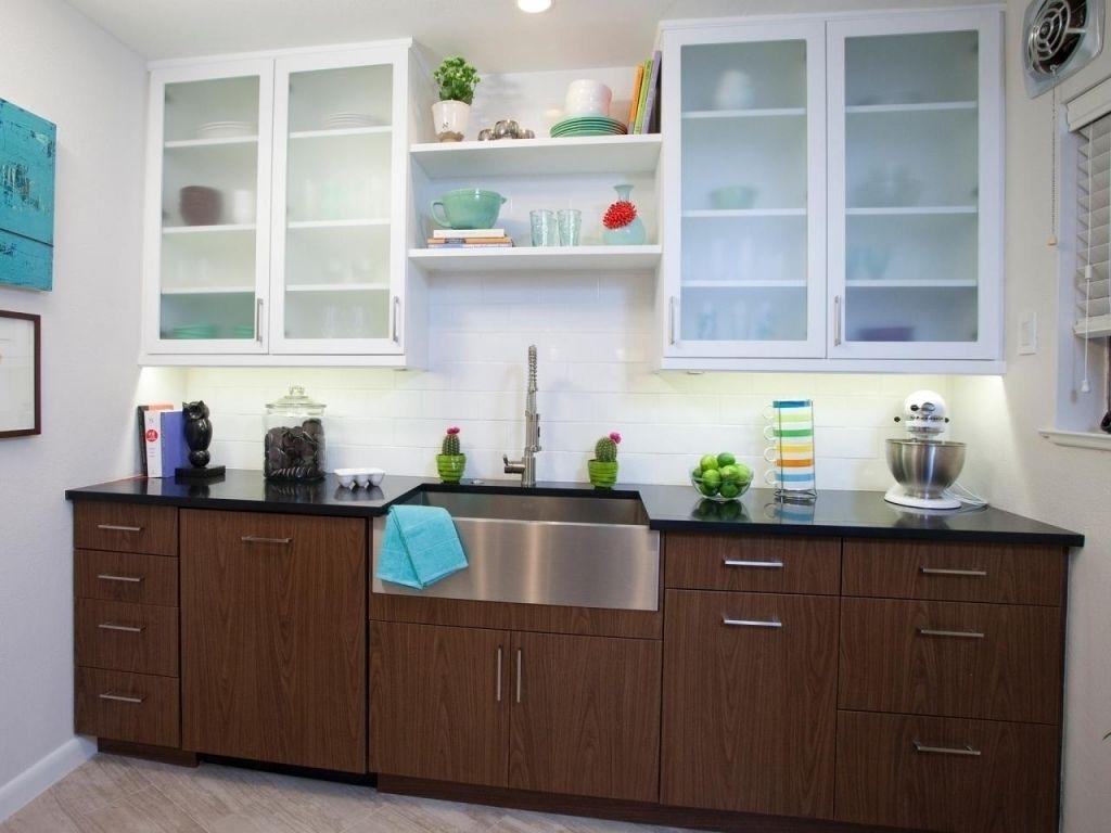 20+ best seller high back kitchen sink | desain dapur