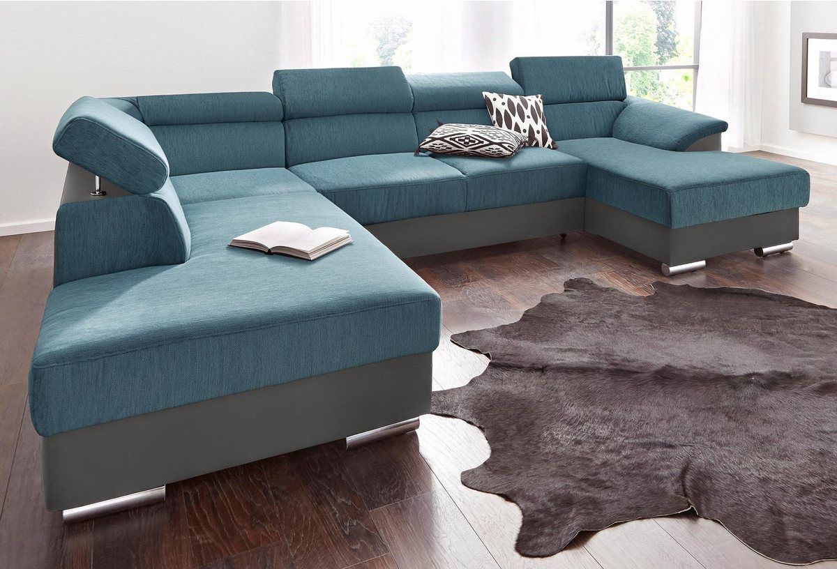 Otto Moebel Sofa Sofa Mit Bettfunktion Bei Otto Sofas Mit Bettfunktion Online Shoppen
