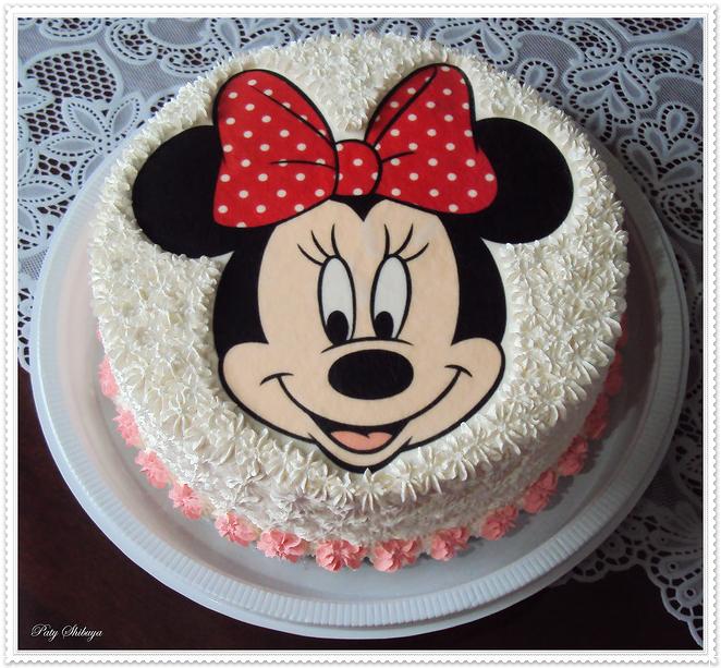 Hostgator Hospedagem De Sites Página Não Encontrada Bolos Da Disney Bolos De Aniversário Menina Bolos Para Chá De Bebê