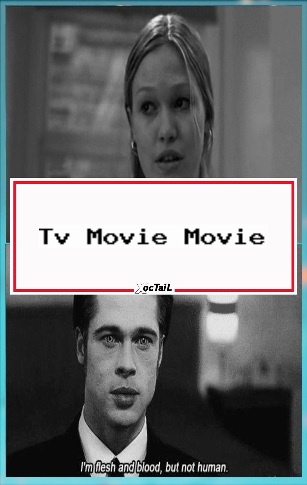 Tv Movie Movie Quotes Gif Find On Gifer Movie Quotes Funny Movie Love Quotes Popular Movie Quotes