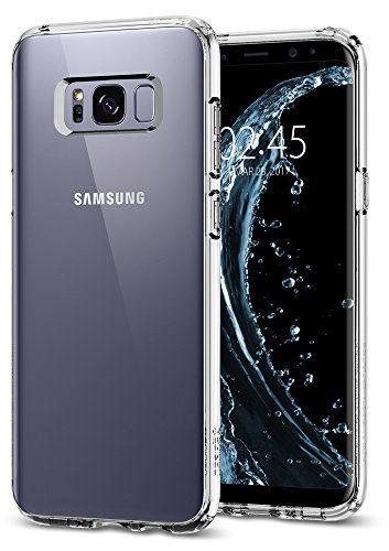 fundas samsung galaxy s8 cover