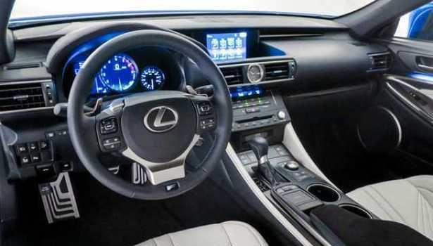 2016 lexus rx interior exotic cars autos. Black Bedroom Furniture Sets. Home Design Ideas