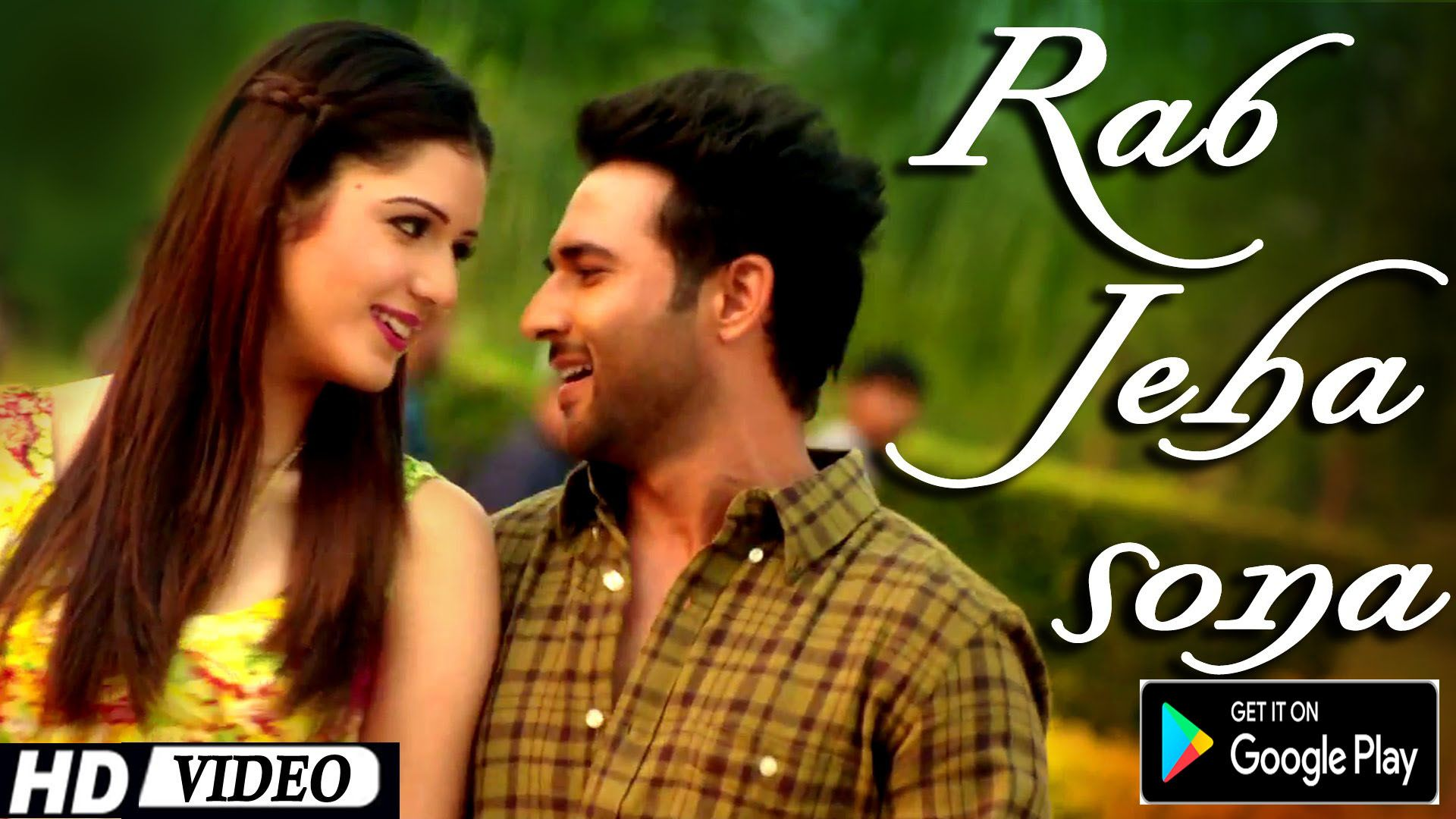 New punjabi songs 2015 download offermoo's diary.