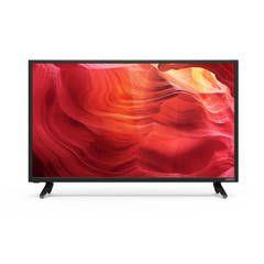 Vizio 43 In. 1080p Smartcast Clear Motion 240 Led Tv E43-d2 | Tvs | Electronics | Shop The Exchange