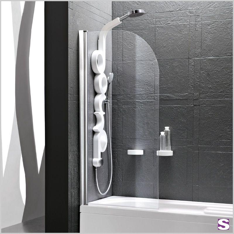 badewannenaufsatz little sebastian ek einfach praktisch ein handgriff und schon wird aus ihrer - Duschkabine Badewanne Mehr Praktisch Und Komfortabel