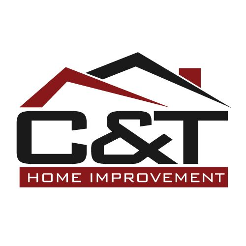 home improvement logo info on affording house repairs grants gov rh pinterest ca home improvement logos free home improvement logo vector