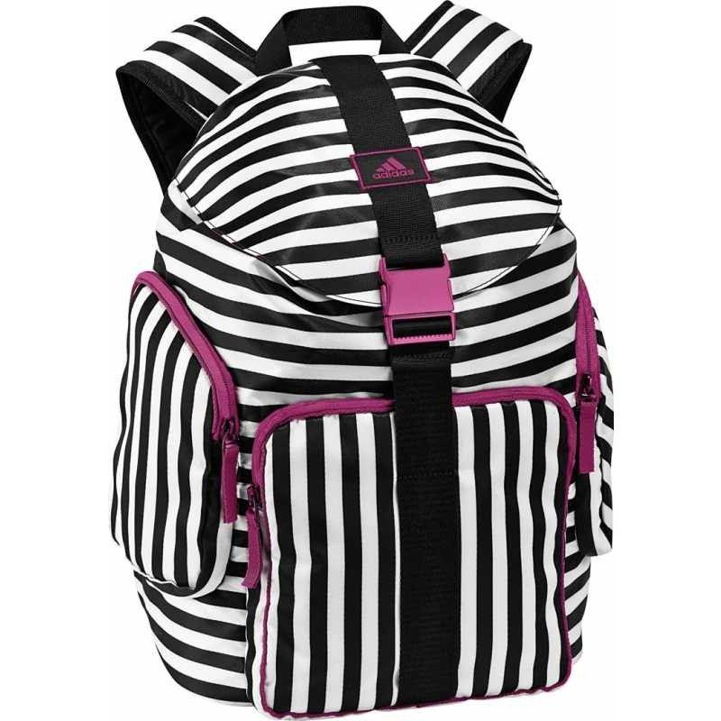 70dd9ff2c Adidas hátitáska - ADIDAS - Táska webáruház - bőrönd, hátizsák,  iskolatáska, laptoptáska