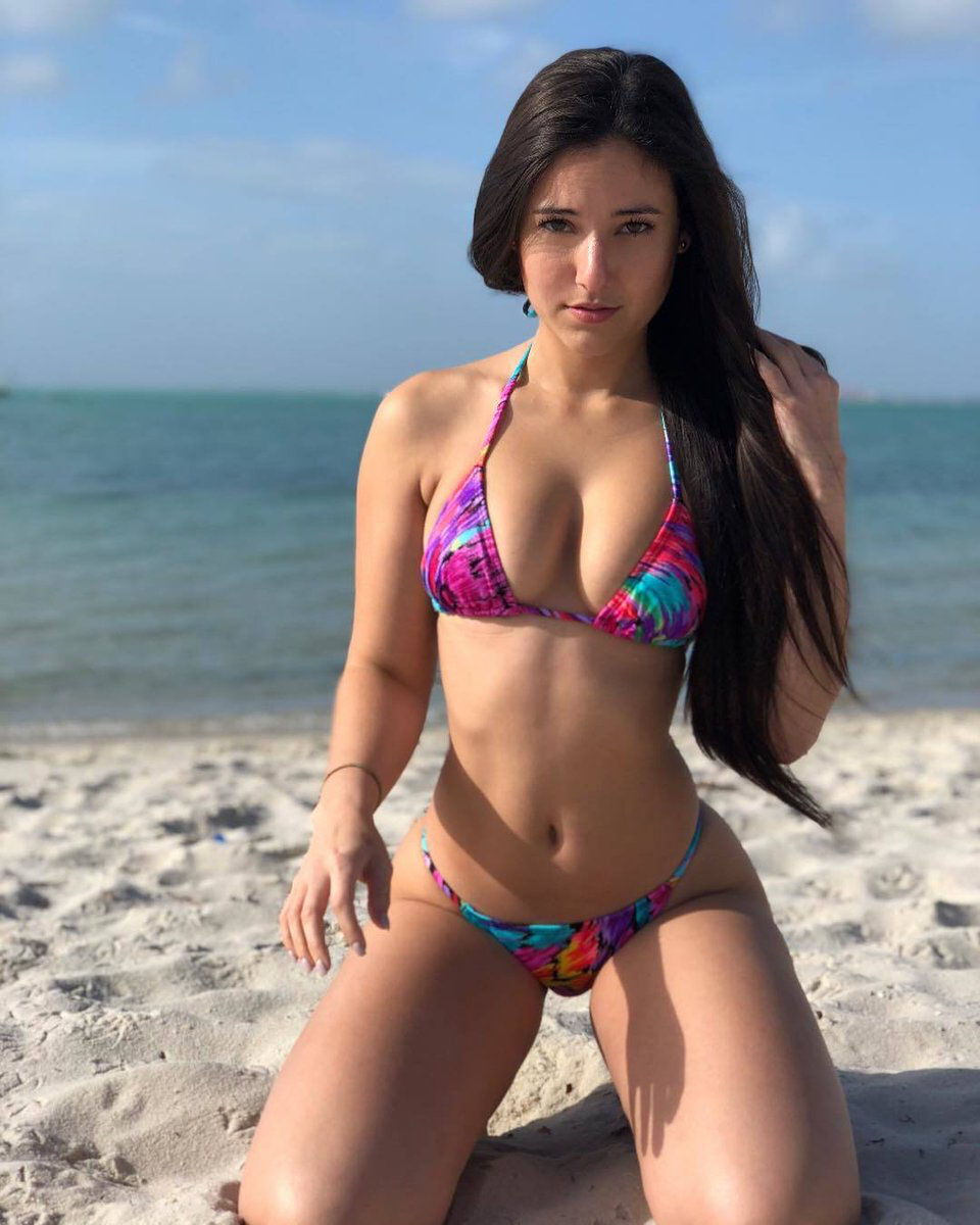 Bikini Bikini video nude photos 2019