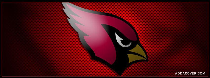 Arizona Cardinals Arizona Cardinals Wallpaper Cardinals Wallpaper