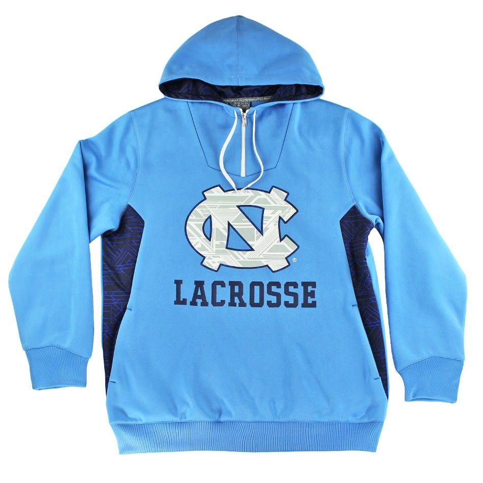 Unc Lacrosse Hoodie 2016 Lacrosse Hoodie Lacrosse Lacrosse Shirts [ 950 x 950 Pixel ]