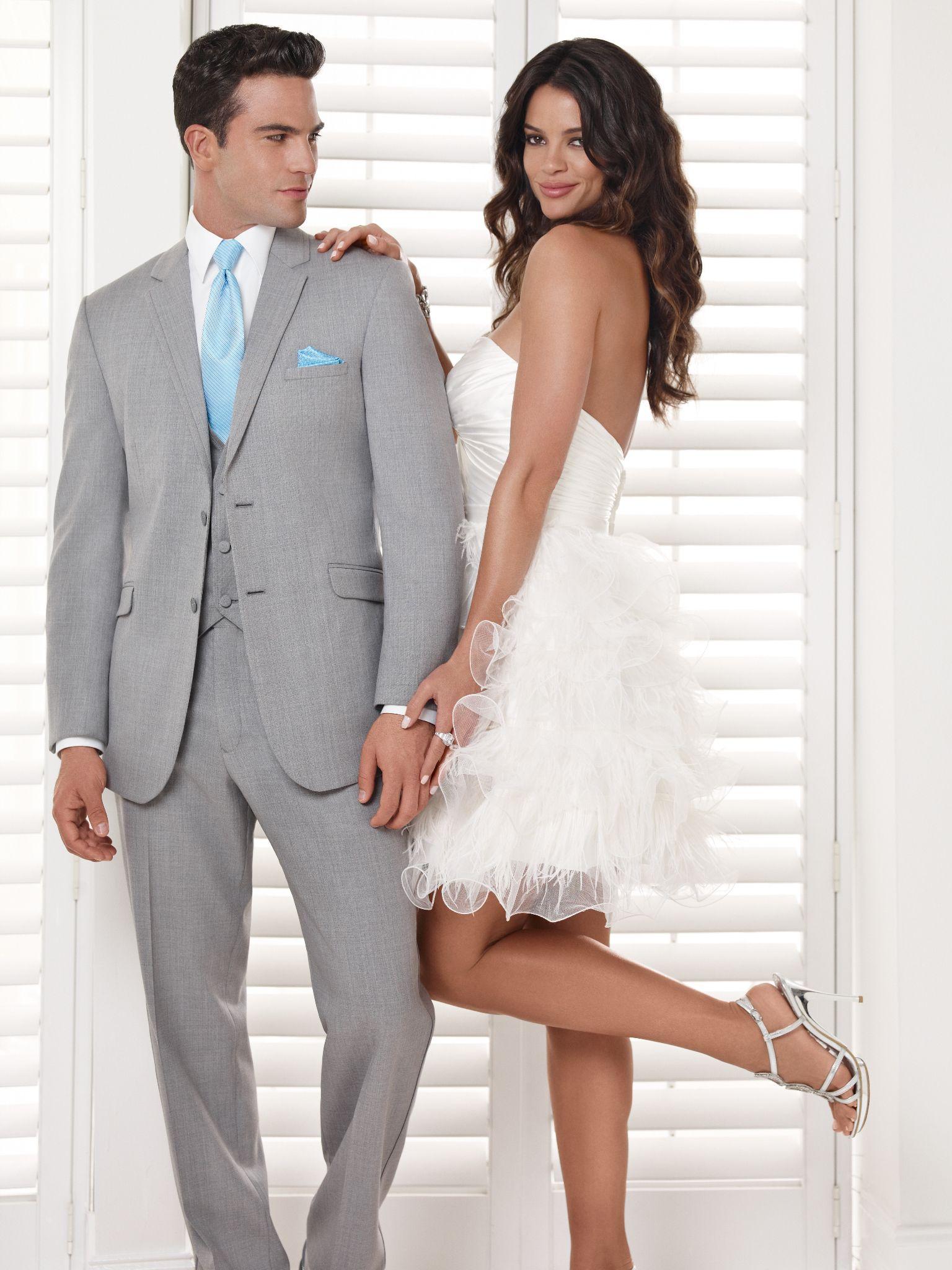 Home | Heather grey, Beach weddings and Wedding