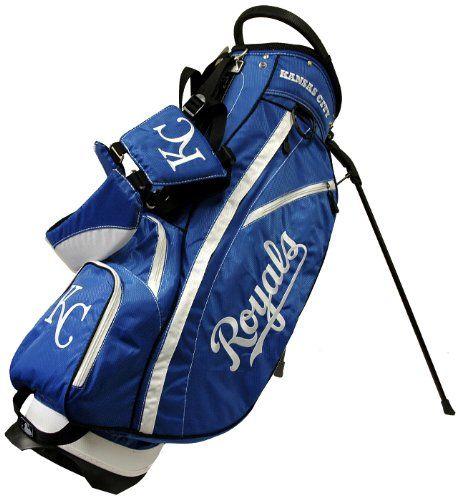Royals Golf Bag