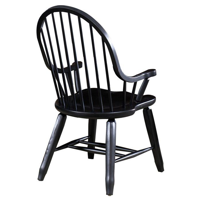 Wayfair Com Wayfair Your Home Solid Wood Dining Chairs Industrial Dining Chairs Liberty Furniture