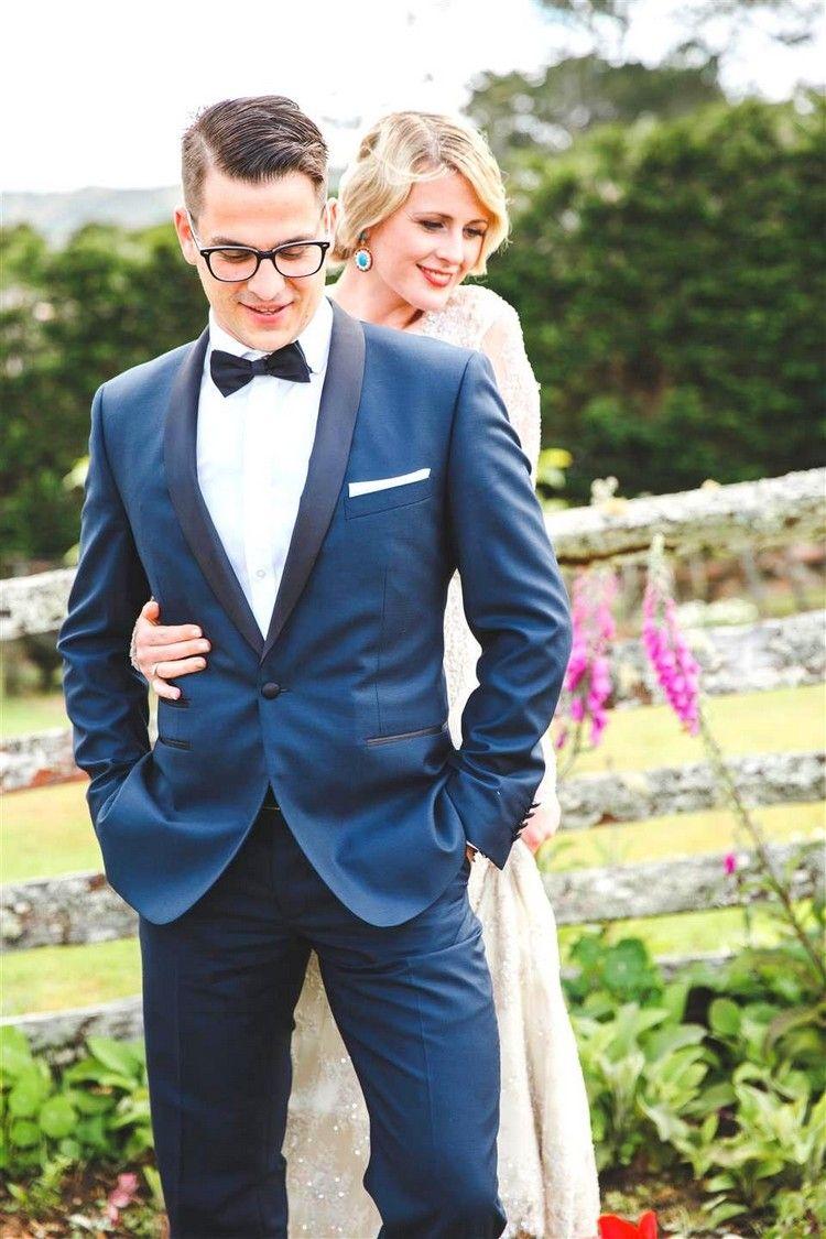 40 Ideen Fur Die Brautigam Frisur Und Trendige Styling Tipps