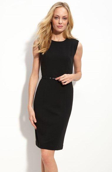 10+ Black dress nordstroms information