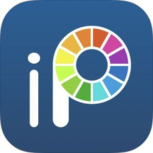ibis Paint X by ibis inc. App, Android apps, Art design